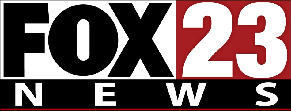 FOX23 News Logo