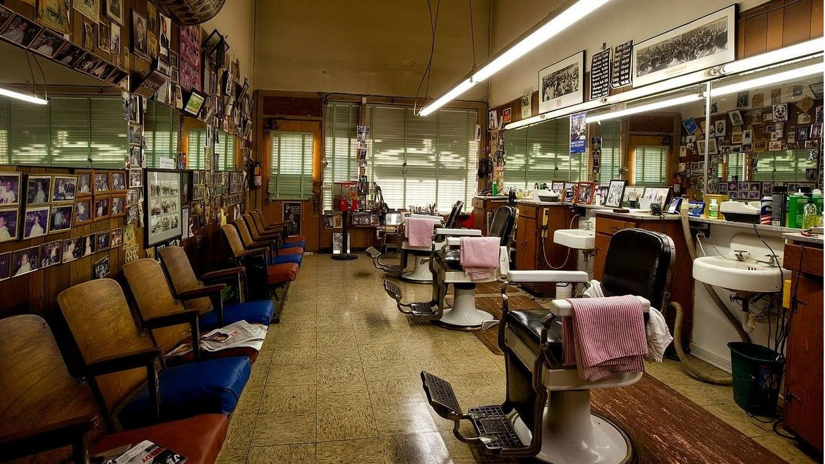 Maine will add barber licensing exams in Arabic, 9 other languages