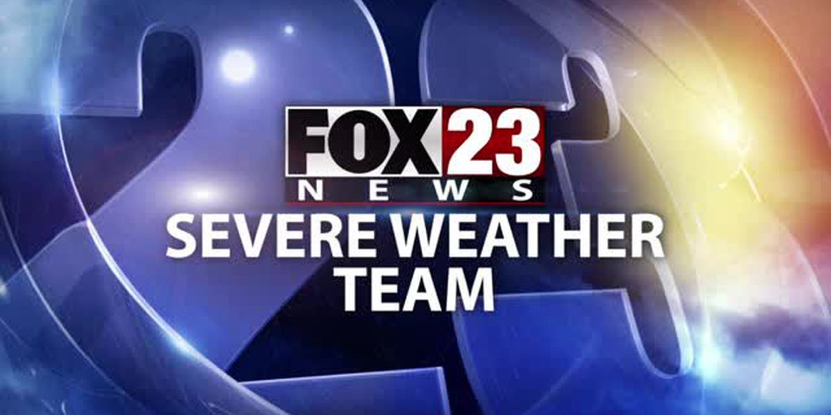 Tips for storms and severe weather in Green Country
