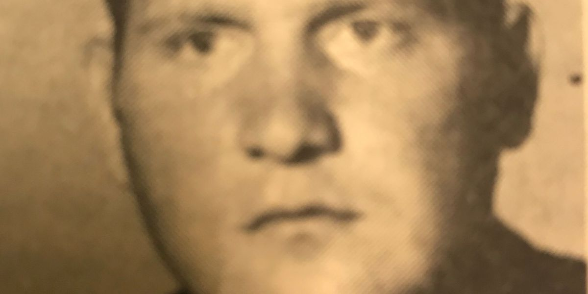 1974 California cold case could be linked to suspect in Golden State Killer cases, investigators say