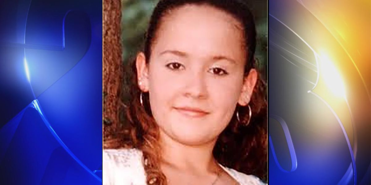 New initiatives announced after anniversary of Brittany Phillips cold case murder