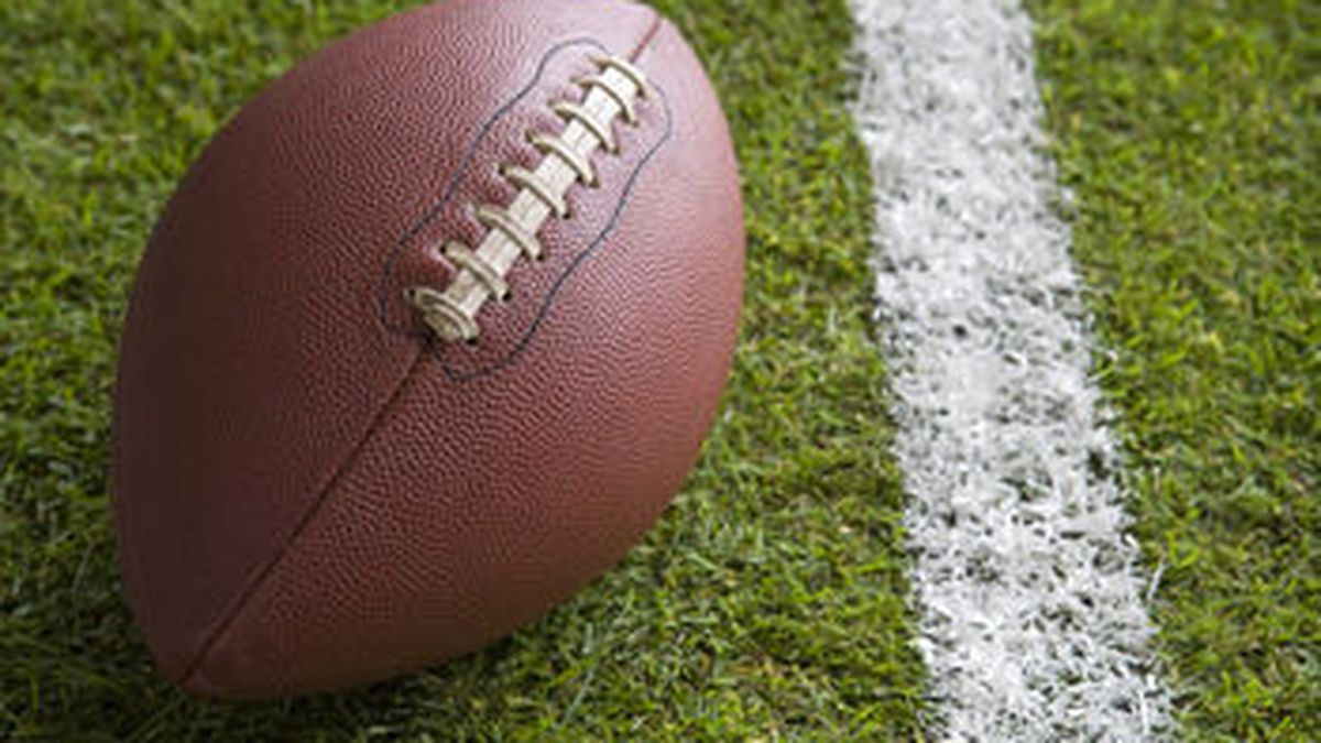 FOX23 Game of the Week: Jenks Trojans at Bixby Spartans