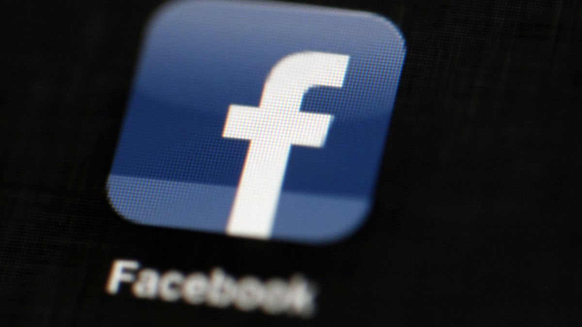 ACLU asks Mounds police to stop posting religious messages to Facebook