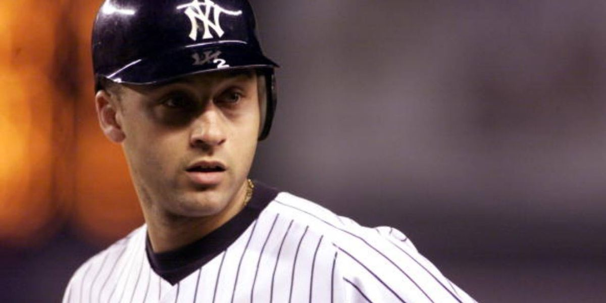 Baseball Hall of Fame: What to know about Derek Jeter
