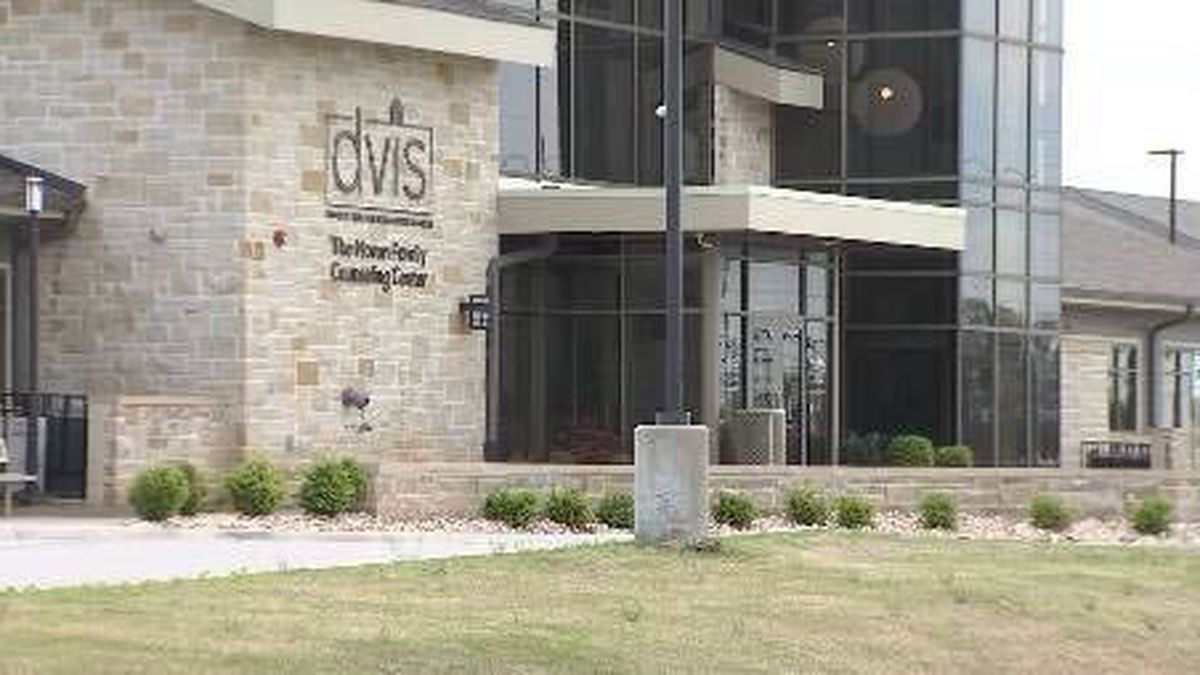 DVIS launches domestic violence help texting service