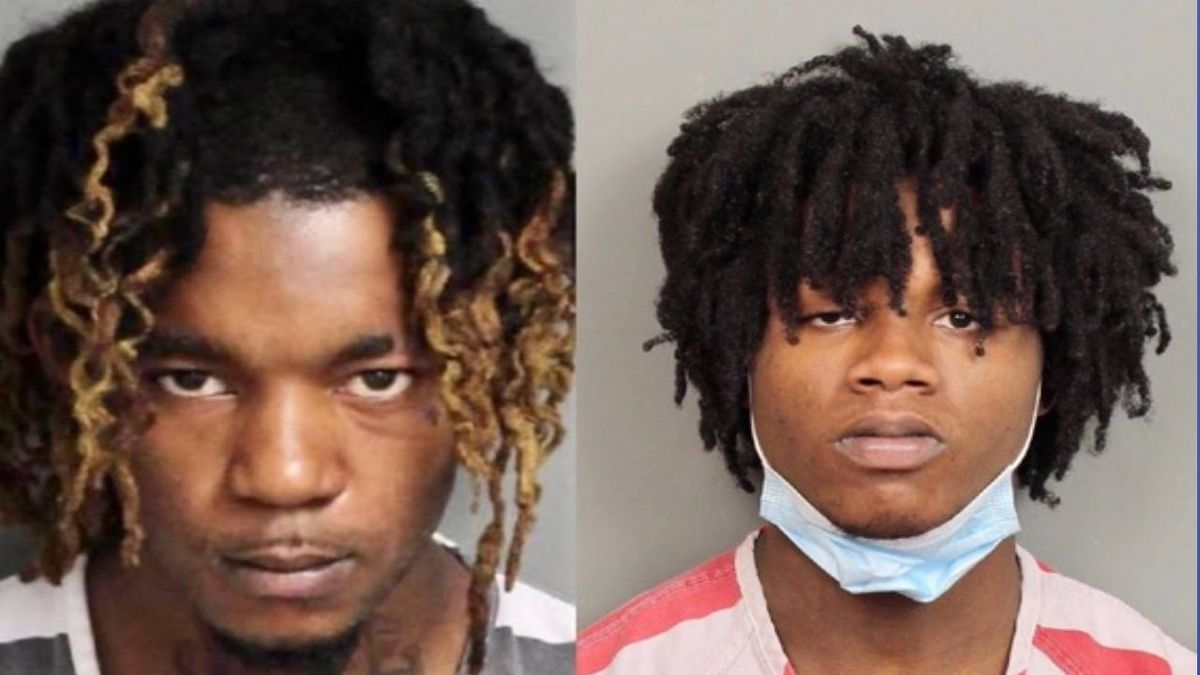 2 more charged with murder in fatal shooting of boy at Alabama mall