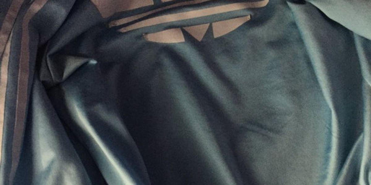 'The Jacket' is the new version of 2015's'The Dress'