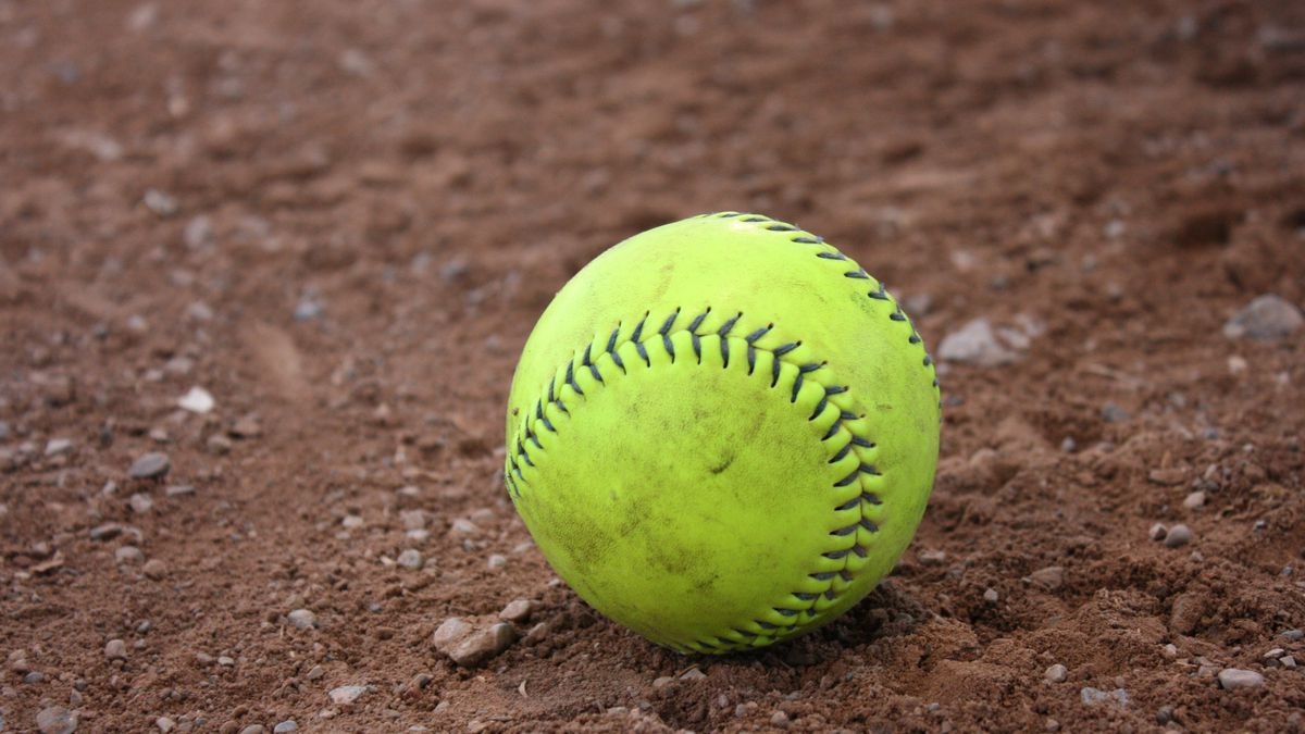 Tahlequah softball games suspended after student tests positive