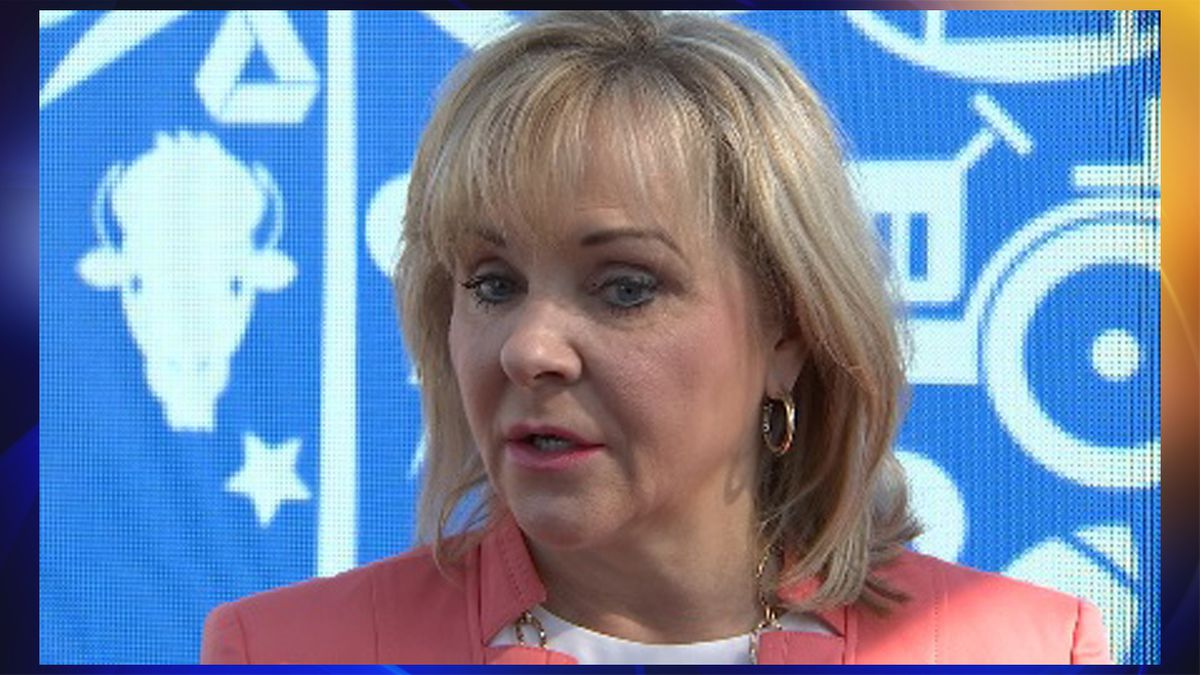 Oklahoma legislation will require Medicaid recipients to work before they can receive benefits