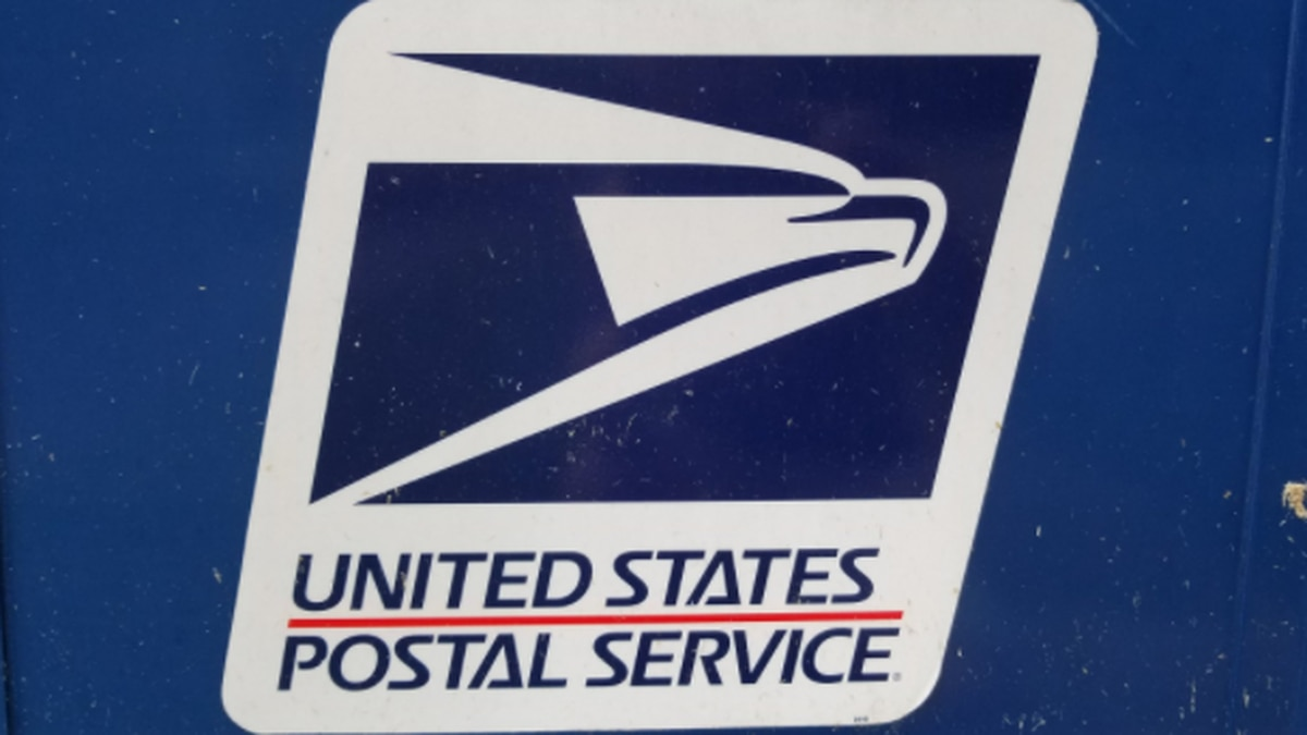Colorado, Nevada elections chief accuse USPS of sending out voter disinformation