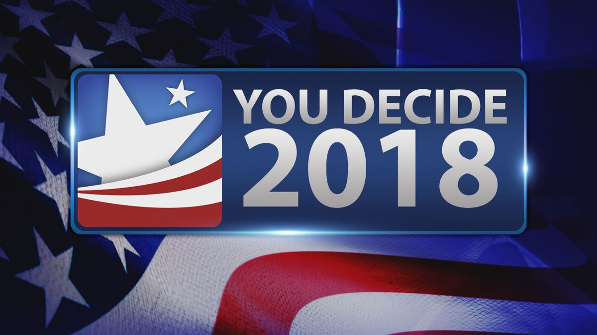 Election Board: Filing period closes with 794 candidates running in Oklahoma