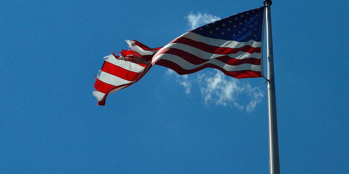 Ways to celebrate Veterans Day in Green Country