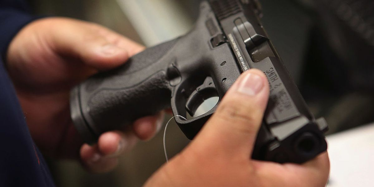 What is Oklahoma's 'Stand Your Ground' law?