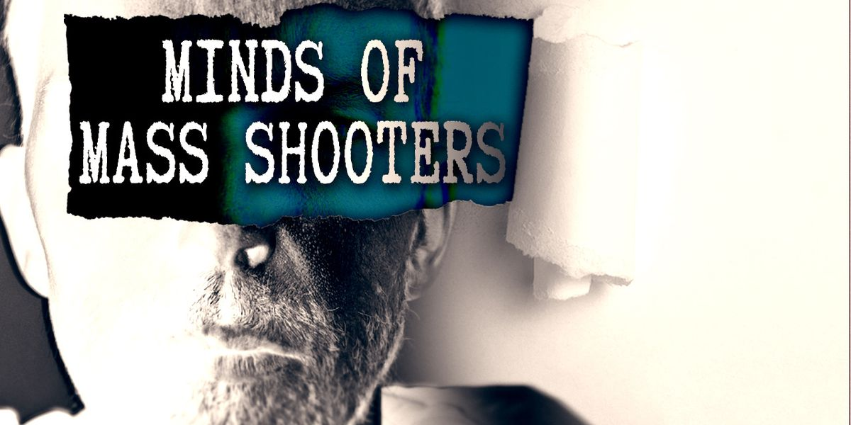 FOX23 Investigates: Inside the mind of a mass shooter