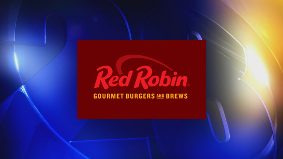 Red Robin eliminates positions after minimum wage hikes