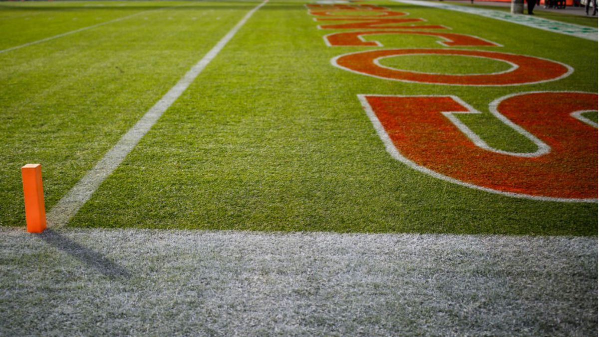 Coronavirus: Denver Broncos' 3 QBs ineligible for Sunday's game