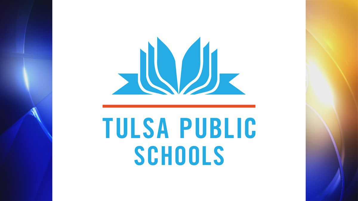 tulsa public schools free and reduced lunch
