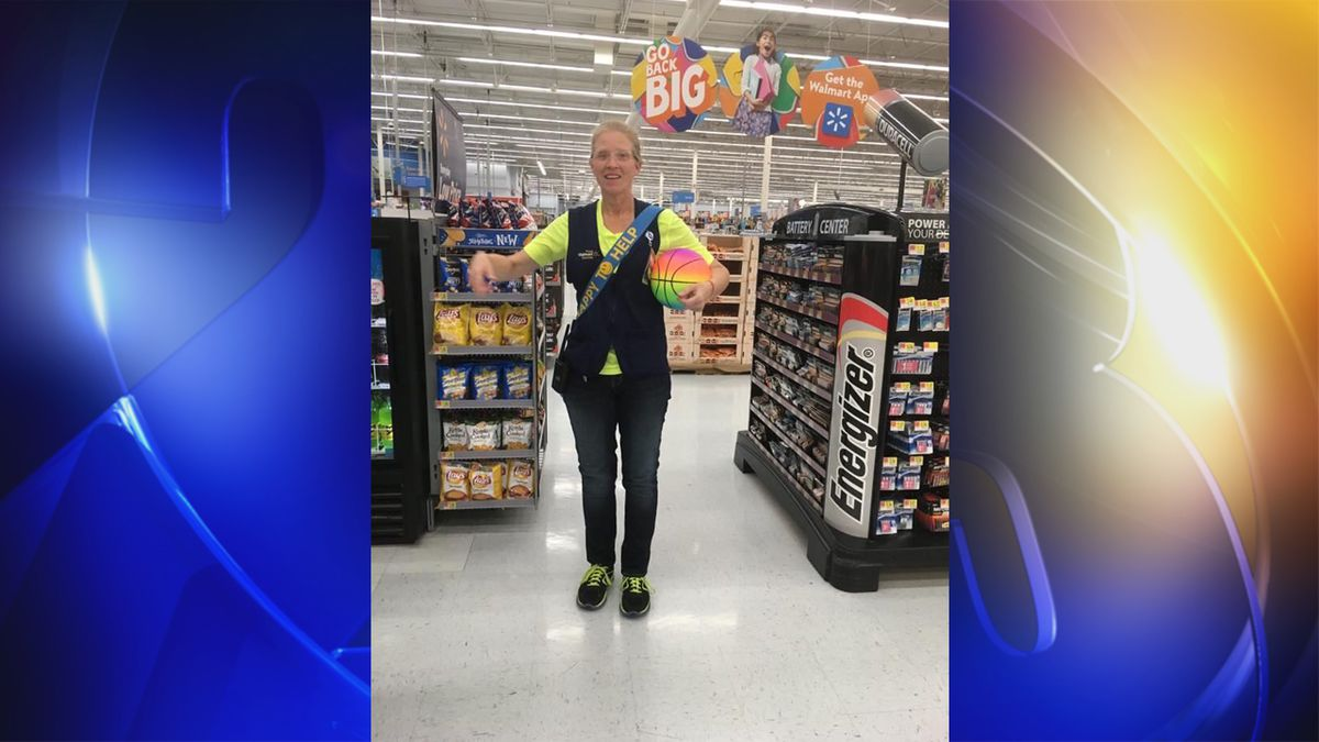 Owasso police, community searching for missing woman