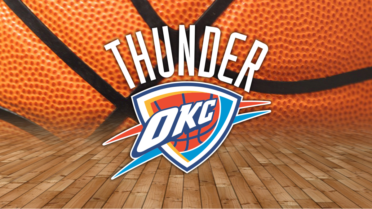Thunder announces 'extensive effort to promote voting,' will use team arena for registration drives