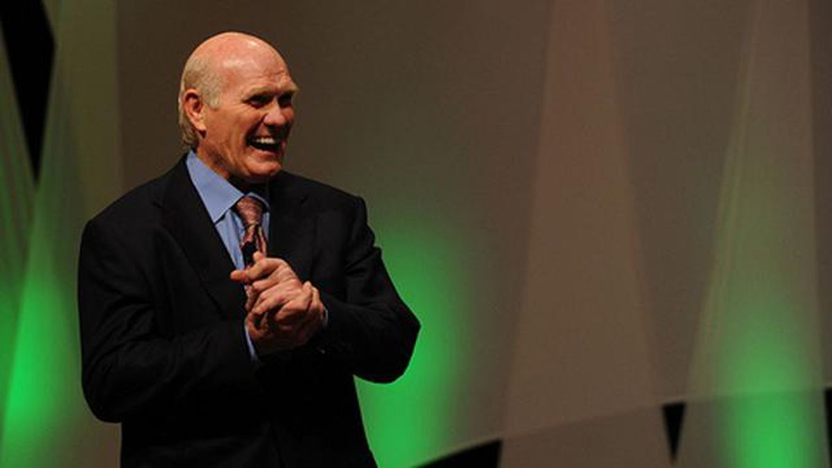 Terry Bradshaw to star in Oklahoma-based reality show for E! network