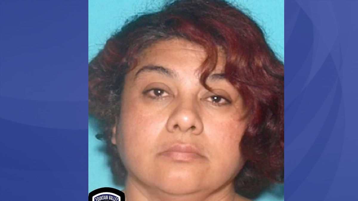 Police: California nurse admits stealing credit card from patient, runs up $1K in charges