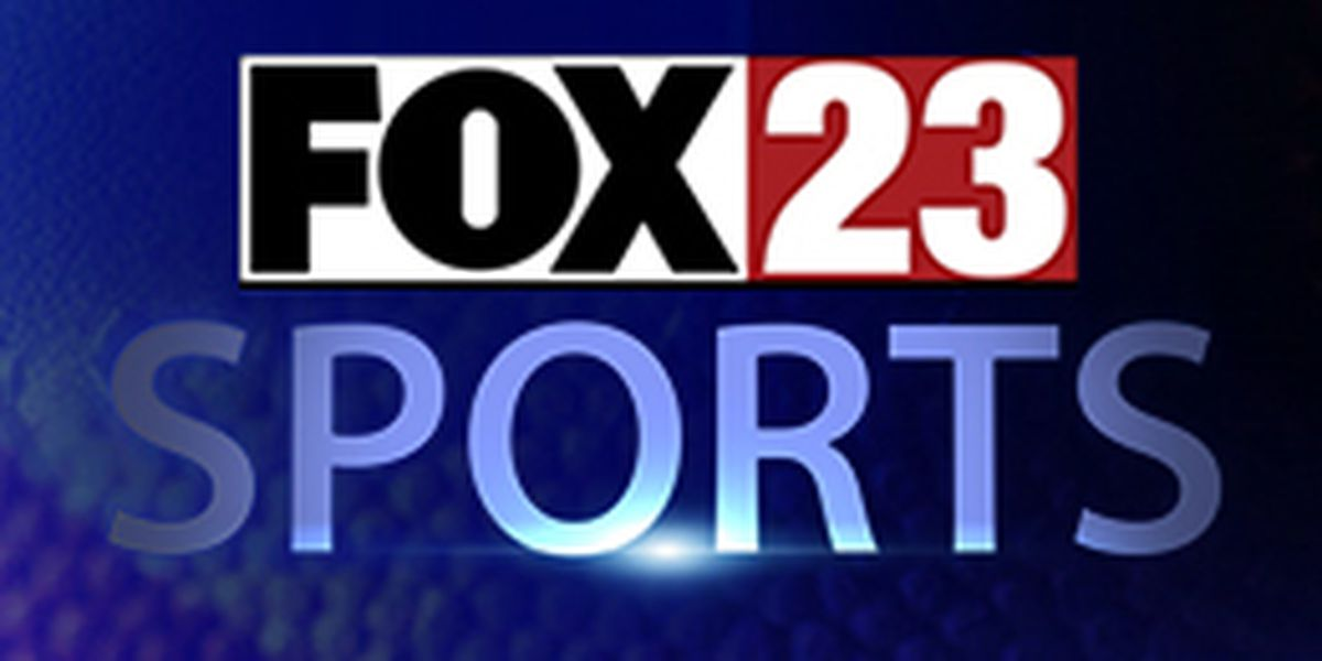 How to sign up for the FOX23 Sports Newsletter