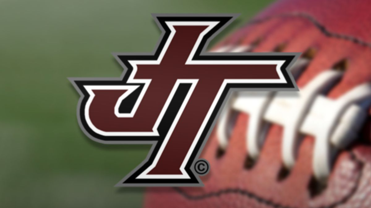 Jenks football game postponed because of COVID-19 issues